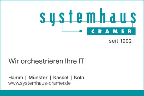 Systemhaus Cramer