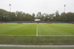 1. FC Köln U21 - Preußen Münster 03.10.2020 Foto: S. Sanders
